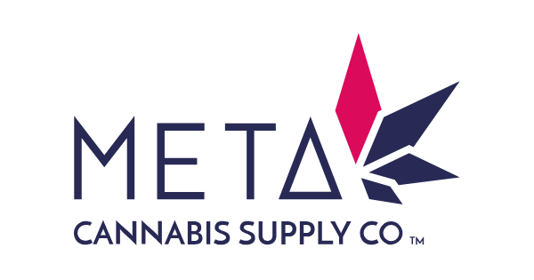 Meta Cannabis Supply Co. - 58 Cree Road | Store