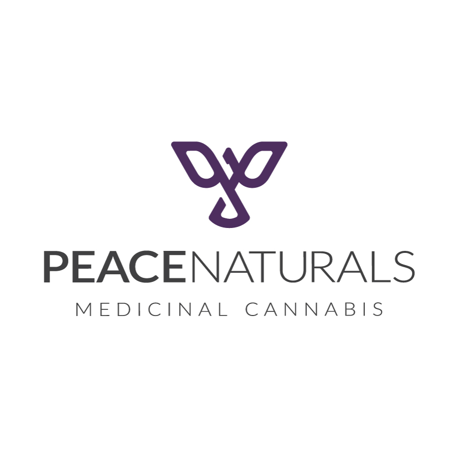 Peace Naturals | Brand