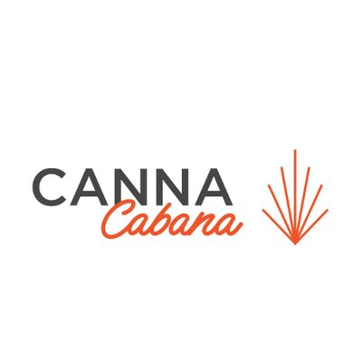 Canna Cabana Hamilton | Store