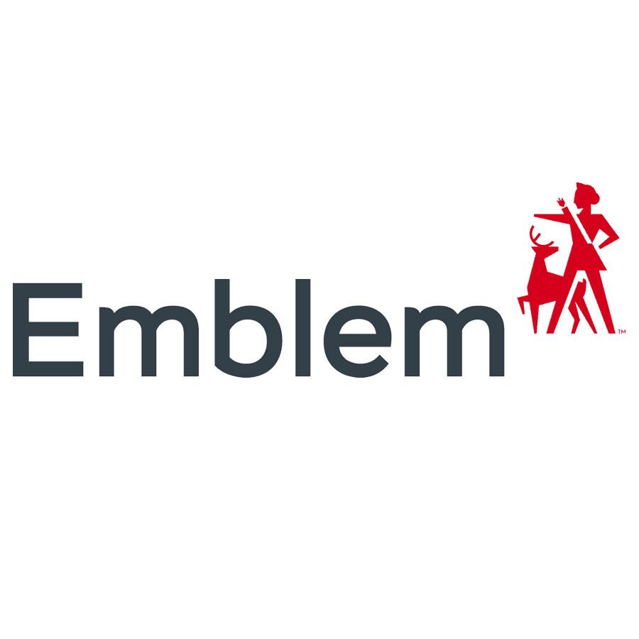 Emblem   Brand