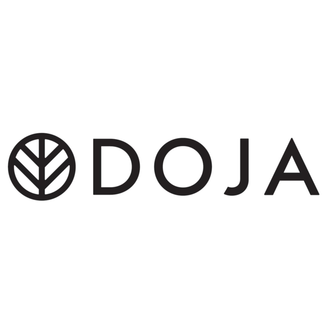 Doja | Brand
