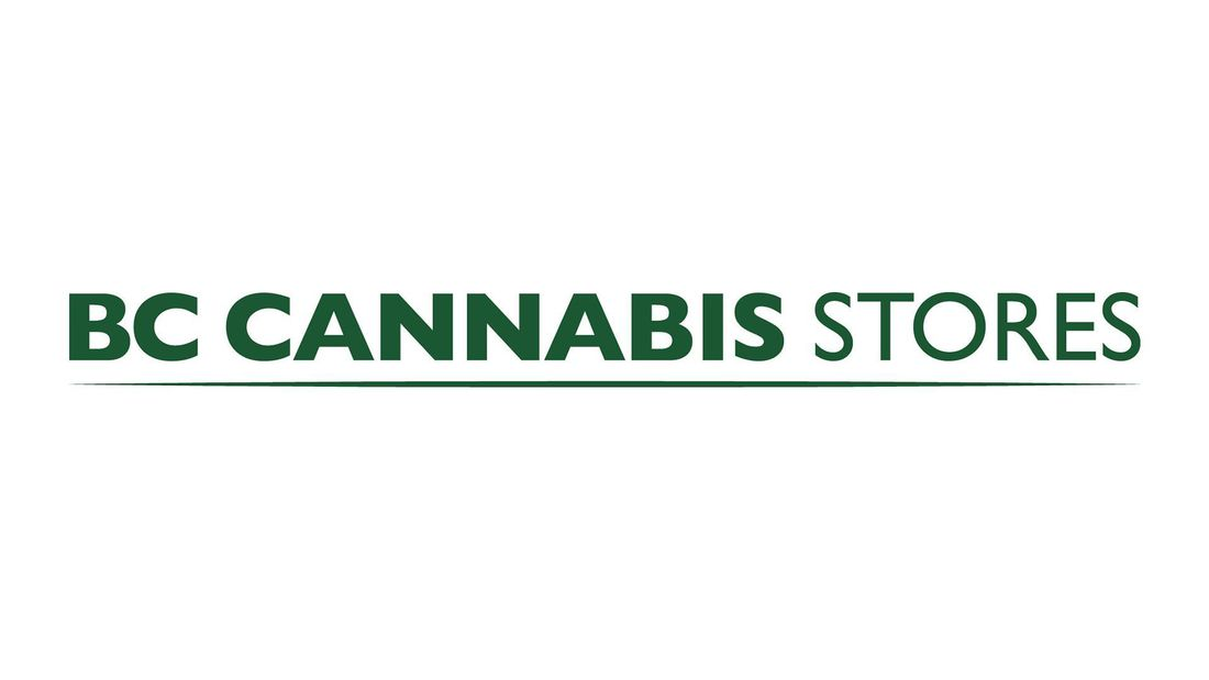 BC Cannabis Stores | Store
