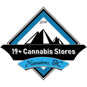 19+ Cannabis Stores | Store