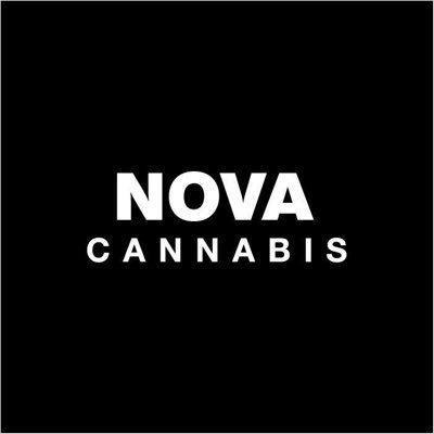 Nova Cannabis - Strathcona Square   Store