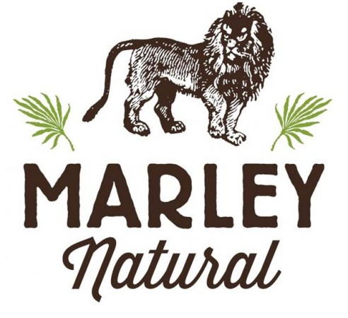Marley Natural | Brand