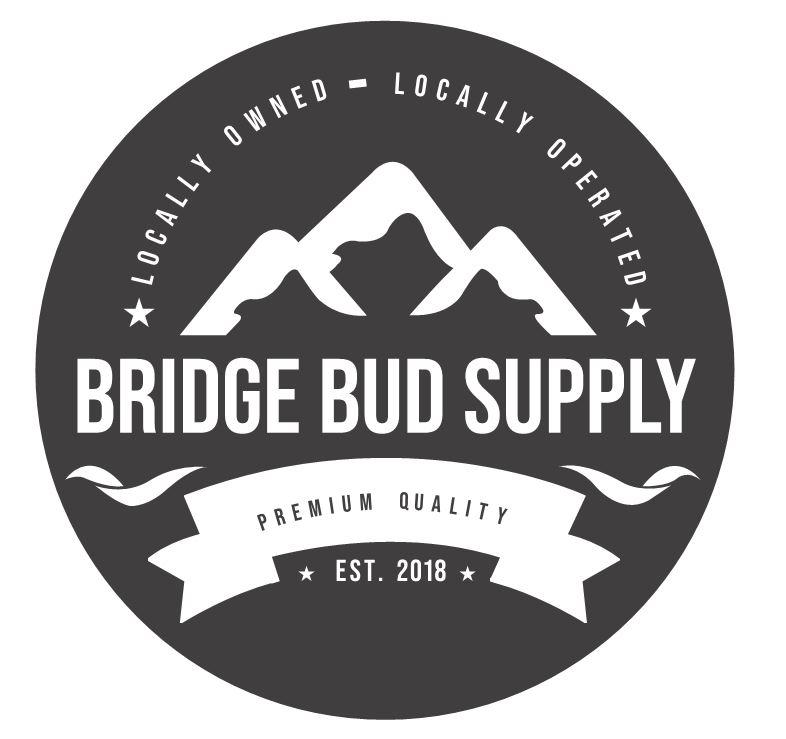 Bridge Bud Supply | Store