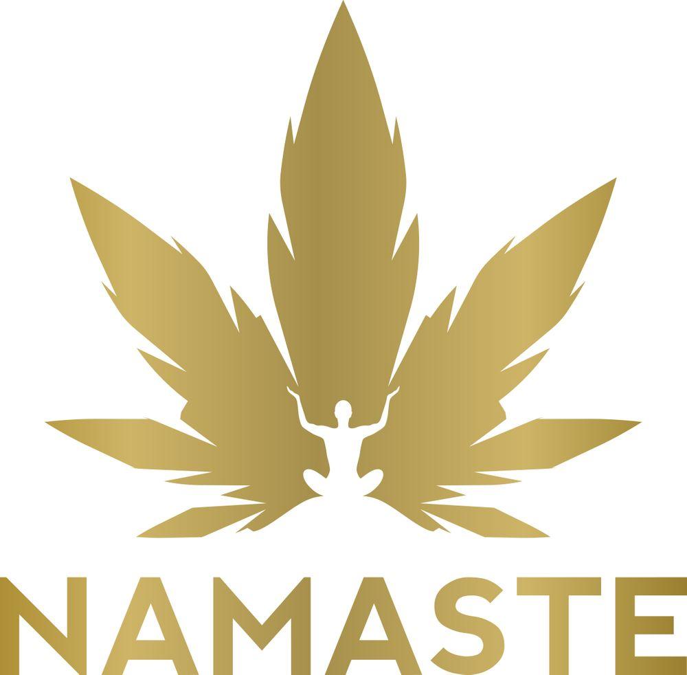 Namaste | Brand