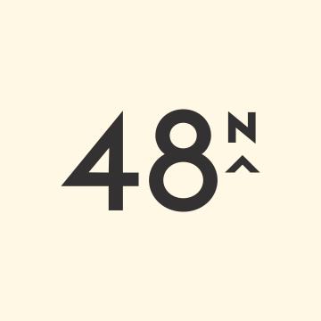 48North | Brand