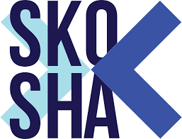 SKOSHA | Brand