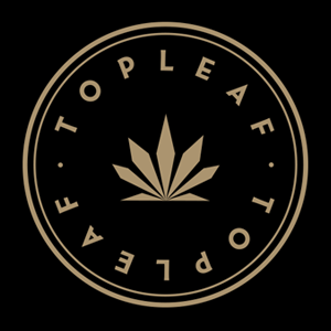 Top Leaf | Brand