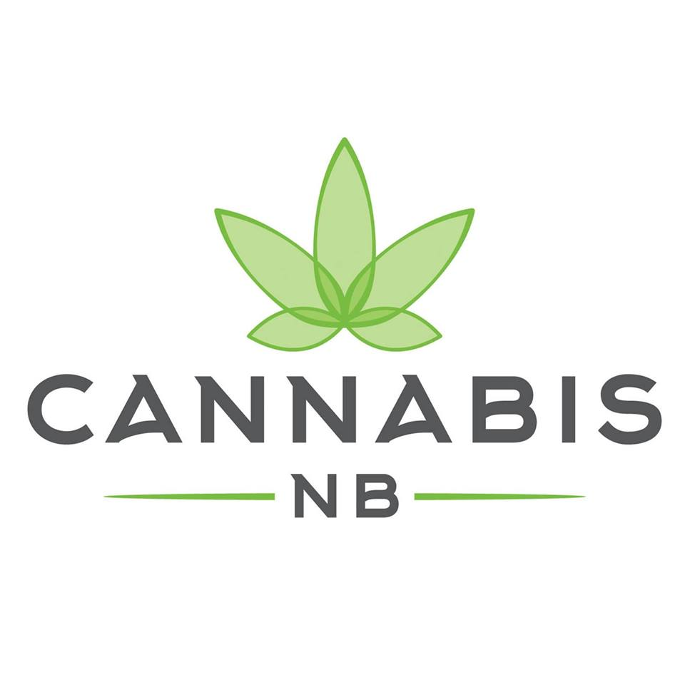 Cannabis NB - 168 Rothesay Ave., Suite #107 | Store