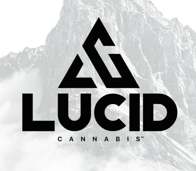 Lucid Cannabis   Store