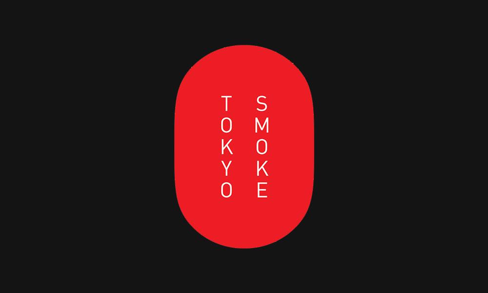 Tokyo Smoke | Brand