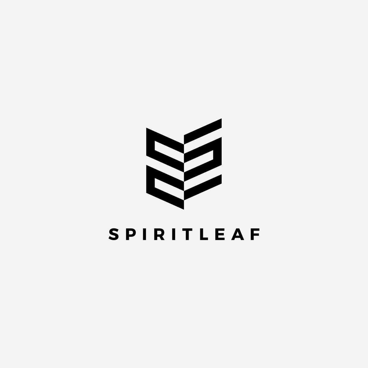 Spiritleaf | Store