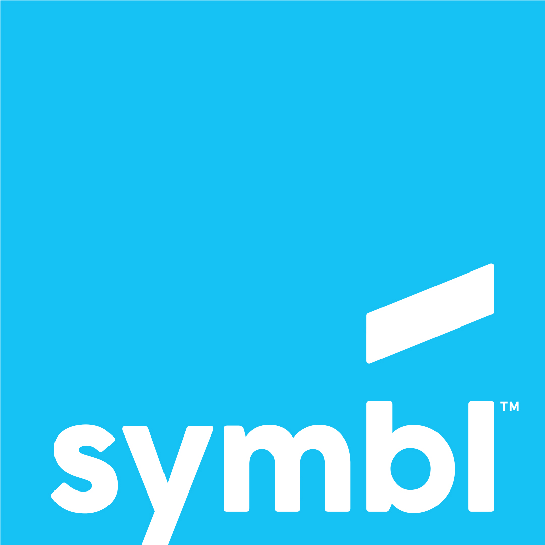 Symbl   Brand