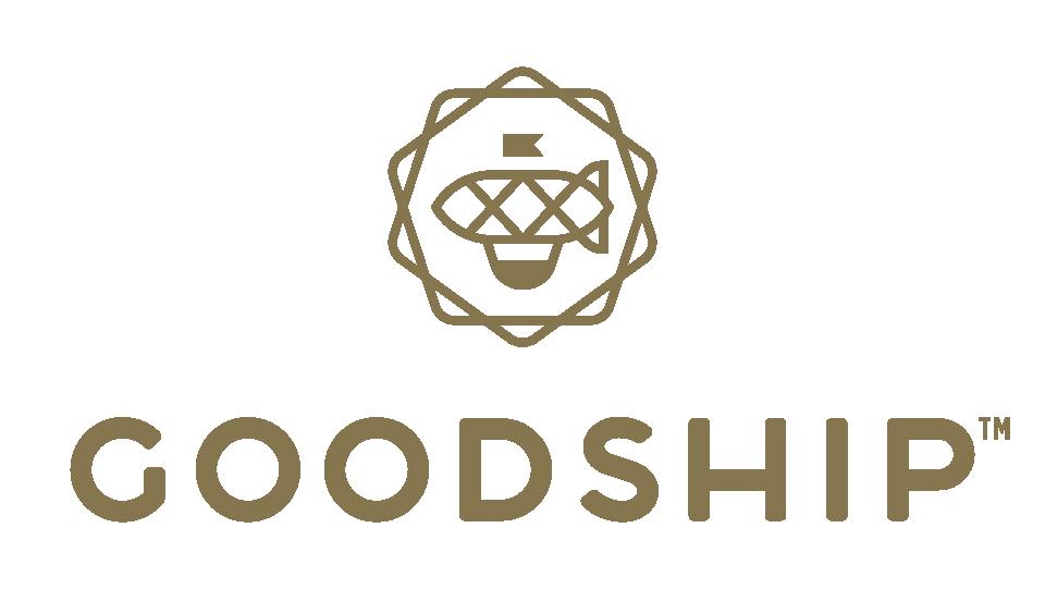 Goodship   Brand