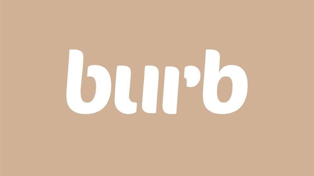 Burb Cannabis   Store