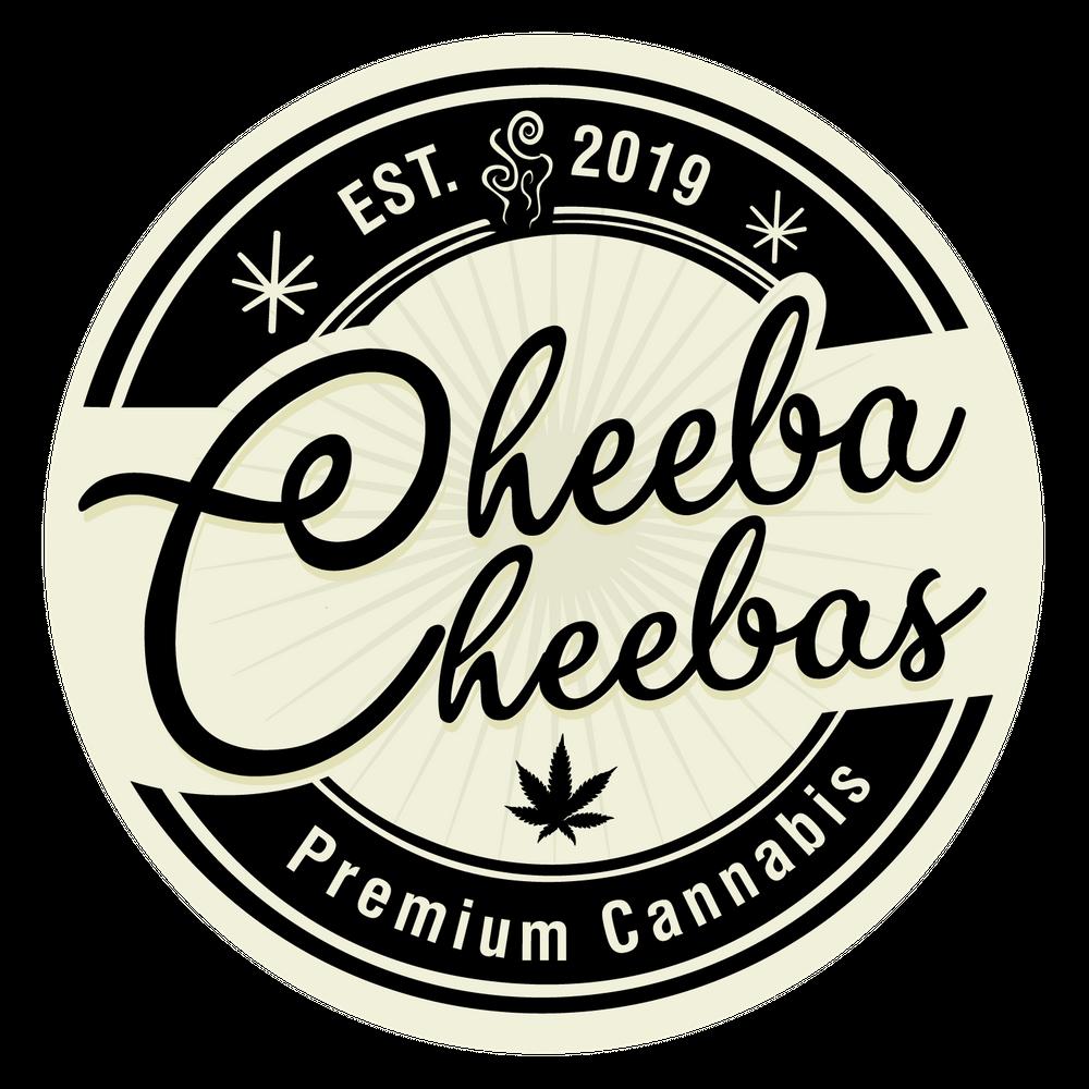 Cheeba Cheebas   Store