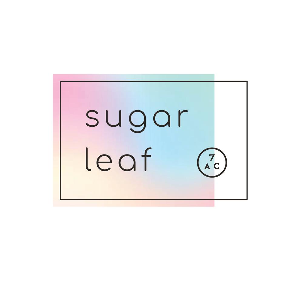 Sugarleaf | Brand