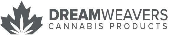 Dreamweavers Cannabis Products | Store