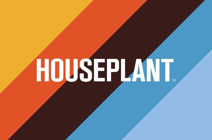 Houseplant | Brand