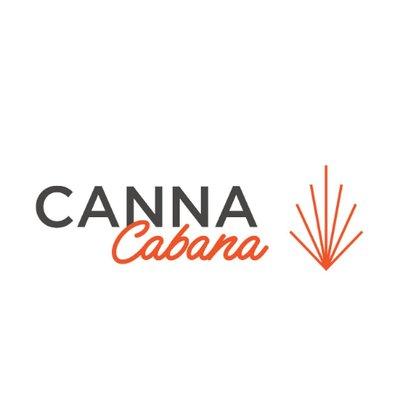 Canna Cabana - 16-5115 49 Street | Store