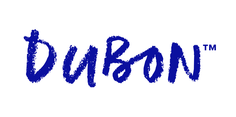Dubon | Brand