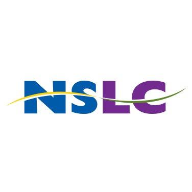 NSLC | Store