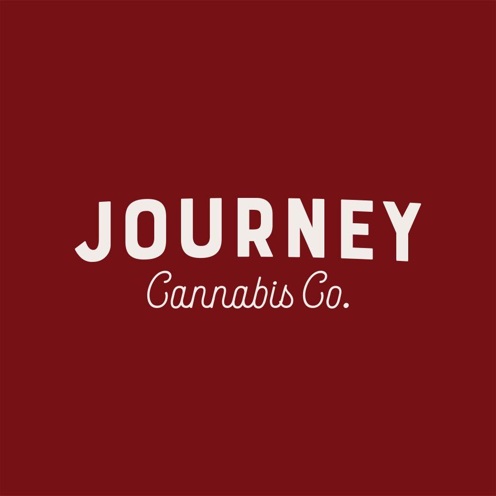 Journey   Brand