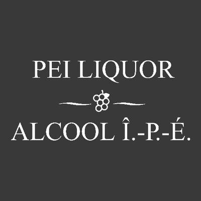 P.E.I. Liquor Control Commission - 425 Granville St. | Store