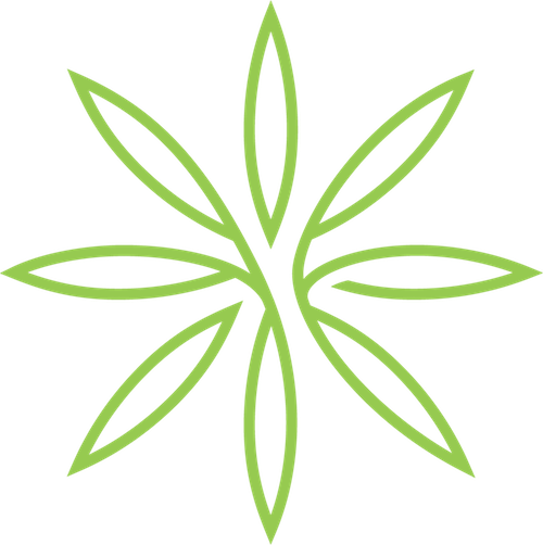 Clarity Cannabis - 101-416 Centre Street SE | Store