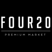 FOUR20 Premium Market - Southland - D290, 9737 MacLeod Trail South   Store