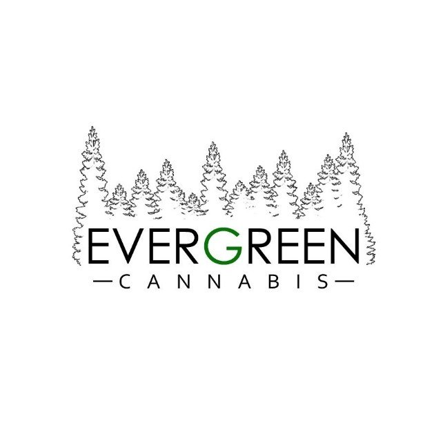 Evergreen Cannabis | Store