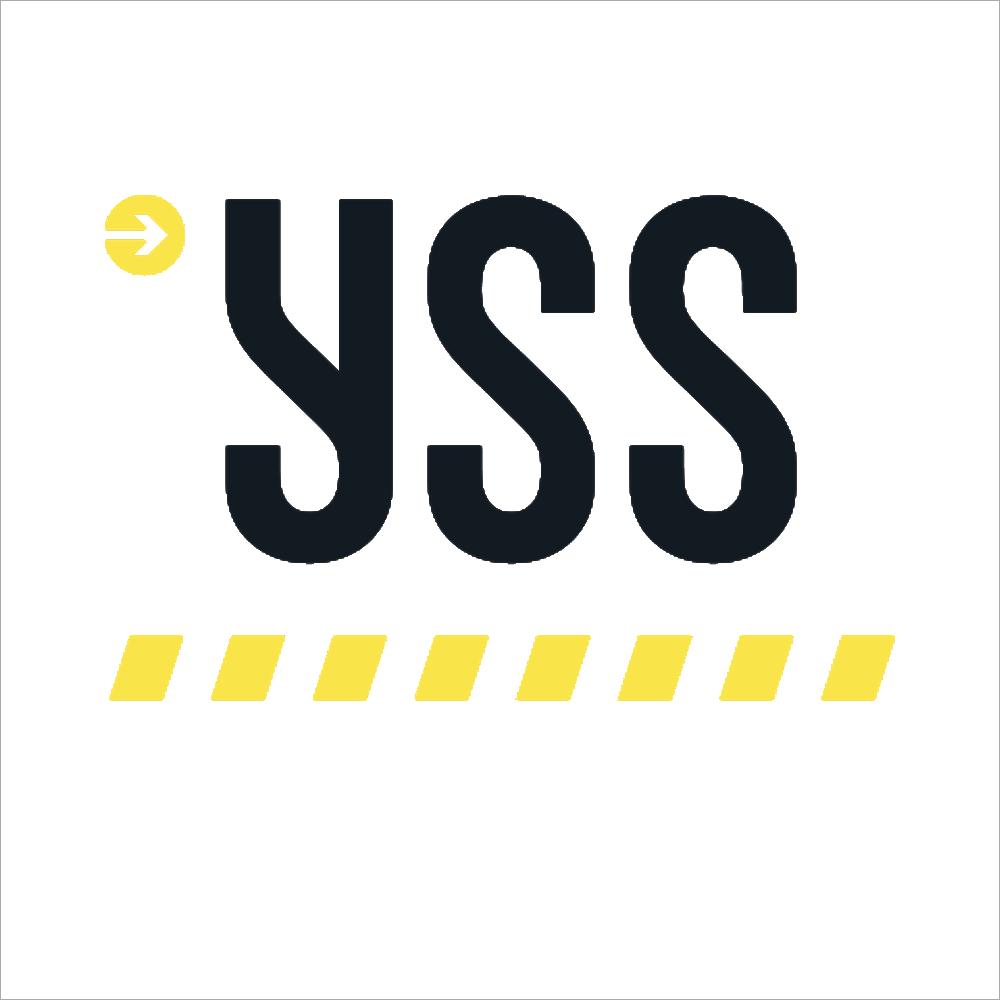 YSS | Store