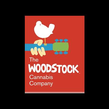 Woodstock | Brand
