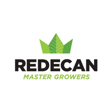 Redecan | Brand