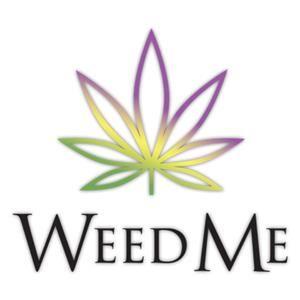 Weed Me | Brand